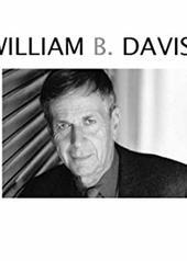 威廉·B·戴维斯 William B. Davis