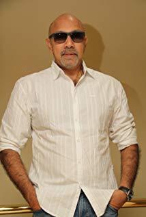 挲塞亚拉杰 Satyaraj演员