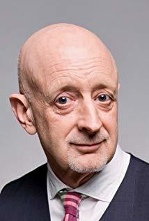 保罗·利云斯顿 Paul Livingston演员