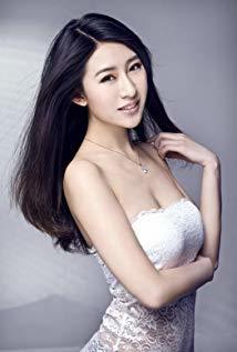 殷果儿 Guoer Yin演员