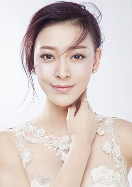 桑娜 Na Sang演员