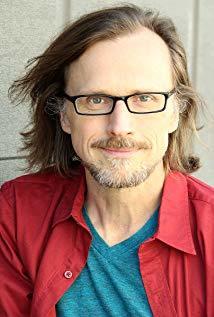 汤姆·贝耶 Tom Beyer演员