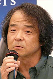 押井守 Mamoru Oshii演员