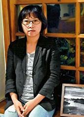 黄惠侦 Hui-Chen Huang
