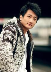 石天硕 Terry Shi