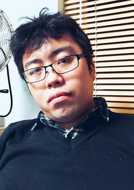 周航 Hang Zhou演员