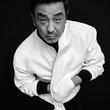 柳承龙 Seung-yong Ryoo剧照