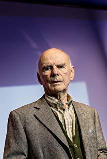 伦纳特·胡尔斯特罗姆 Lennart Hjulström演员