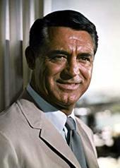 加里·格兰特 Cary Grant