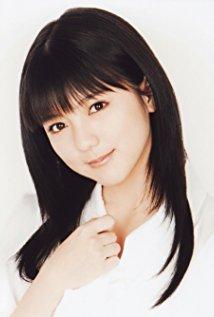 真野惠里菜 Erina Mano演员