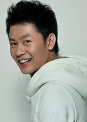 李健 Jian Li