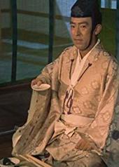 山形勋 Isao Yamagata