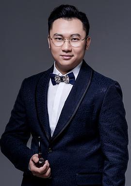 李唯贺 Weixian Li演员