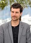 克里斯多夫·帕欧 Christophe Paou剧照