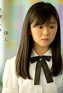 宋伊人 Ireine Song演员