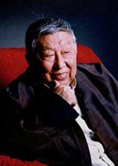 阎肃 Su Yan