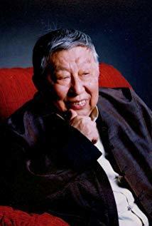 阎肃 Su Yan演员