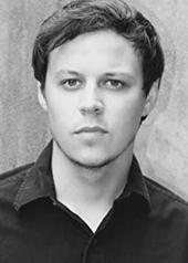 Tristan Erwin