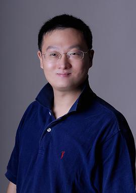 王慎吾 Shenwu Wang演员