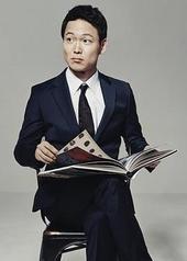许政度 Jeong-do Heo