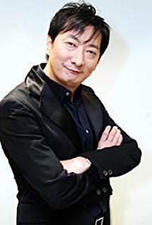 九孔 Kong Jiu演员
