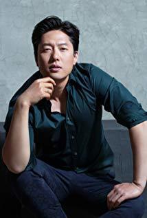 凌潇肃 Xiao-su Ling演员