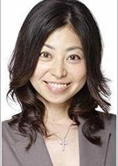 冈村明美 Akemi Okamura