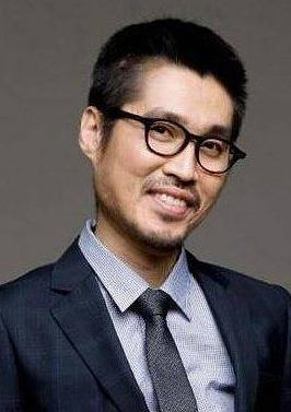 车明旭 Myung-wook Cha演员