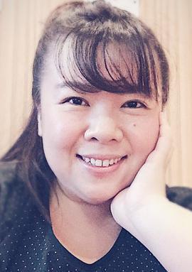 张文盈 Beauty Eng演员