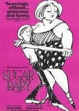 甜蜜宝贝海报