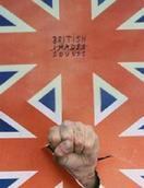 布列颠之音