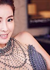 李泰兰 Tae-ran Lee