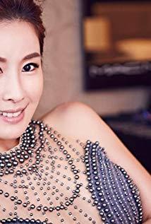 李泰兰 Tae-ran Lee演员