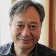 李安 Ang Lee剧照