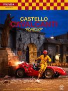 卡瓦尔坎蒂城堡