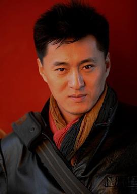 李亚天 Yatian Li演员