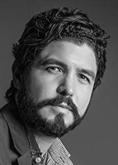 亚历杭德罗·戈麦斯·蒙特维尔德 Alejandro Gomez Monteverde