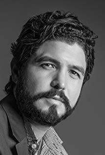 亚历杭德罗·戈麦斯·蒙特维尔德 Alejandro Gomez Monteverde演员