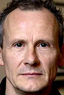 马克·穆登 Marc Munden演员