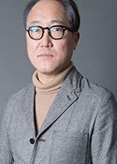 佐野史郎 Shirô Sano