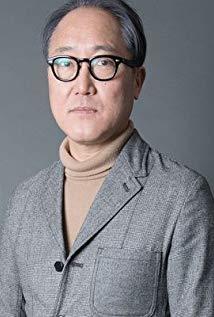 佐野史郎 Shirô Sano演员