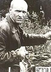 亚历山大·凯伊达诺夫斯基 Aleksandr Kaidanovsky