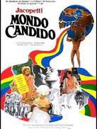 蒙多坎迪多