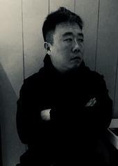 刘深 Shen Liu