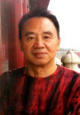 林添一 Tien-i Lin