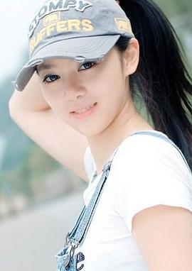 孙文婷 Wen-ting Sun演员