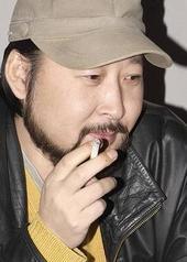 张蒲安 Pu-an Zhang