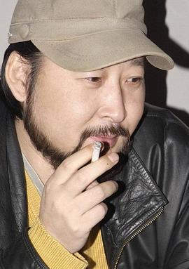 张蒲安 Pu-an Zhang演员