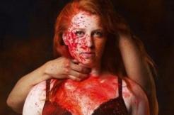 性侵受害者不为人知的故事
