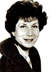 贝蒂·康登 Betty Comden